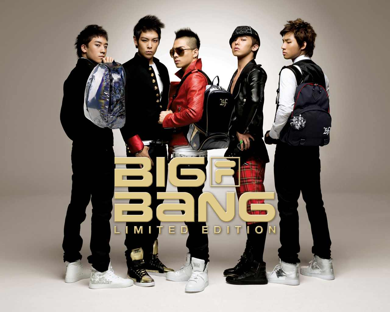 Lagu Terbaru Big Bang Intellignos Big Data Analytics Consulting 1280 X 1024 Jpeg 78kb Boy Band Terbaik Big Bang B2st 2pm Infinite