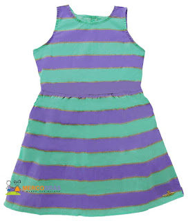 Como comprar roupas Colorittá no atacado