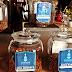 Strada Coffe : Meneguk kewarasan dari secangkir kopi