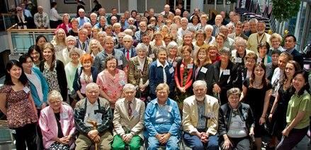 grupo de investigación del centro de diabetes joslin