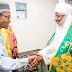 Only evil people will refuse to fault policies that have brought untold hardship on Nigerians — Emir Sanusi