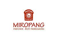 Lowongan Kerja Barista dan Pembuat Minuman di Cafe Miropang - Semarang