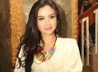 Bang Rojali - Lynda Moy