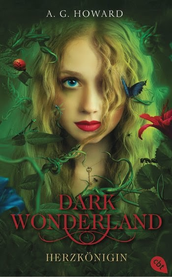 http://lielan-reads.blogspot.de/2015/01/ag-howard-herzkonigin-dark-wonderland-1.html