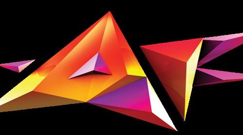 senarai lagu peserta Akademi Fantasia AF 2016 konsert minggu 1, konsert Akademi Fantasia AF 2016 minggu pertama, konsert Akademi Fantasia 2016 minggu 1, gambar Akademi Fantasia AF 2016 minggu 1