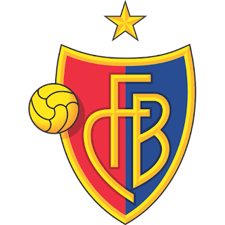 FC Basel logo 512x512 px