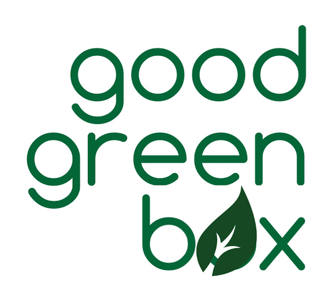 Good Green Box