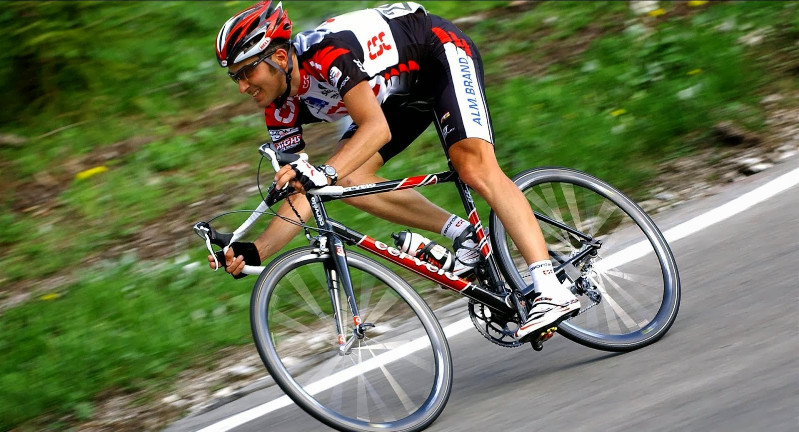 Cycling hd wallpapers ~ HD WALLPAPERS