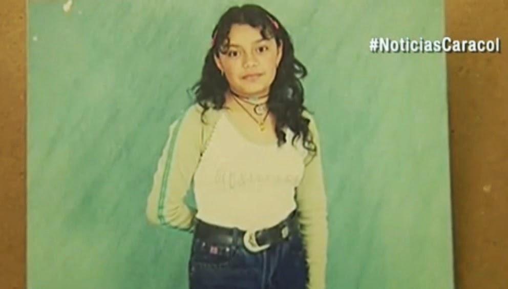 SJL: niña de 6 años muere tras ser atropellada por una