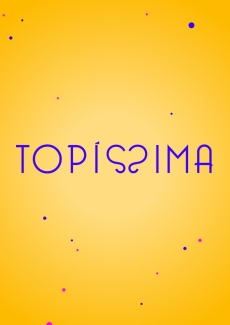 Topissíma: Temporada 1