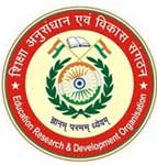 ERDO-Bihar-Jobs-Career-Vacancy-2018-19-Basic-Tuition-Teacher-BEC-DEC