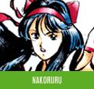http://www.kofuniverse.com/2010/07/nakoruru.html