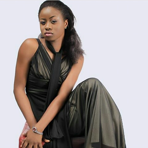 2yc.com.ng  Face Of The Week - Miss Ogbeibu P. Jessica .