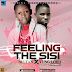 Music: Feeling the SISI - Sultan Ft Yung Lord @Jamikaforce @basebabaonline