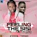 Music: Feeling the SISI - Sultan Ft Yung Lord @Jamikaforce @basebabaonline