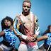 MPNAIJA VIDEO: Lamboginny ft. Olamide – Read My Lips