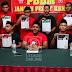 Jawapan Kepada Puak Armada PPBM JERAI Baca Jangan Tak Baca !!!