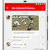 YouTube rolls out chat to all its Android and iOS users