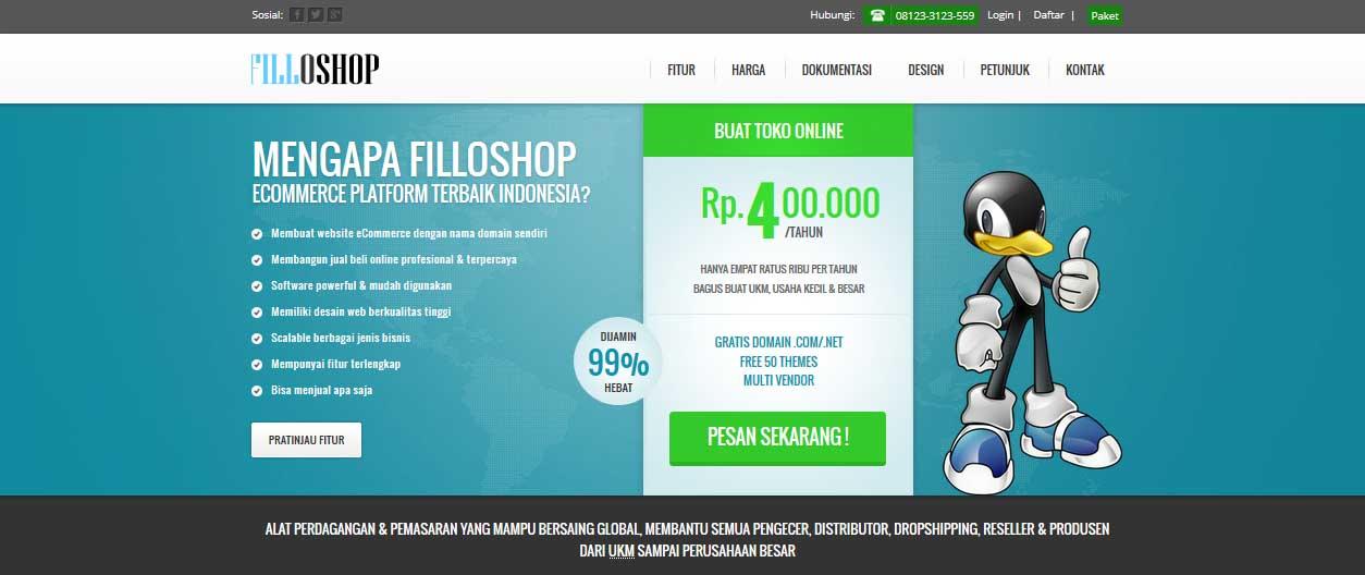 Filloshop.com