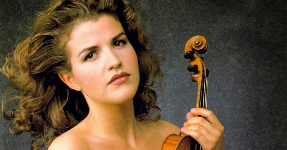 Bloch Violin Concerto Pdf Printer
