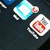 Kết hợp Youtube với Website cá nhân: Gấp đôi khả năng kiếm tiền
