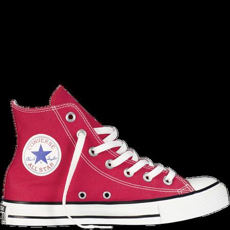 Panduan Konversi Ukuran Dan Harga Sepatu CONVERSE CHUCK