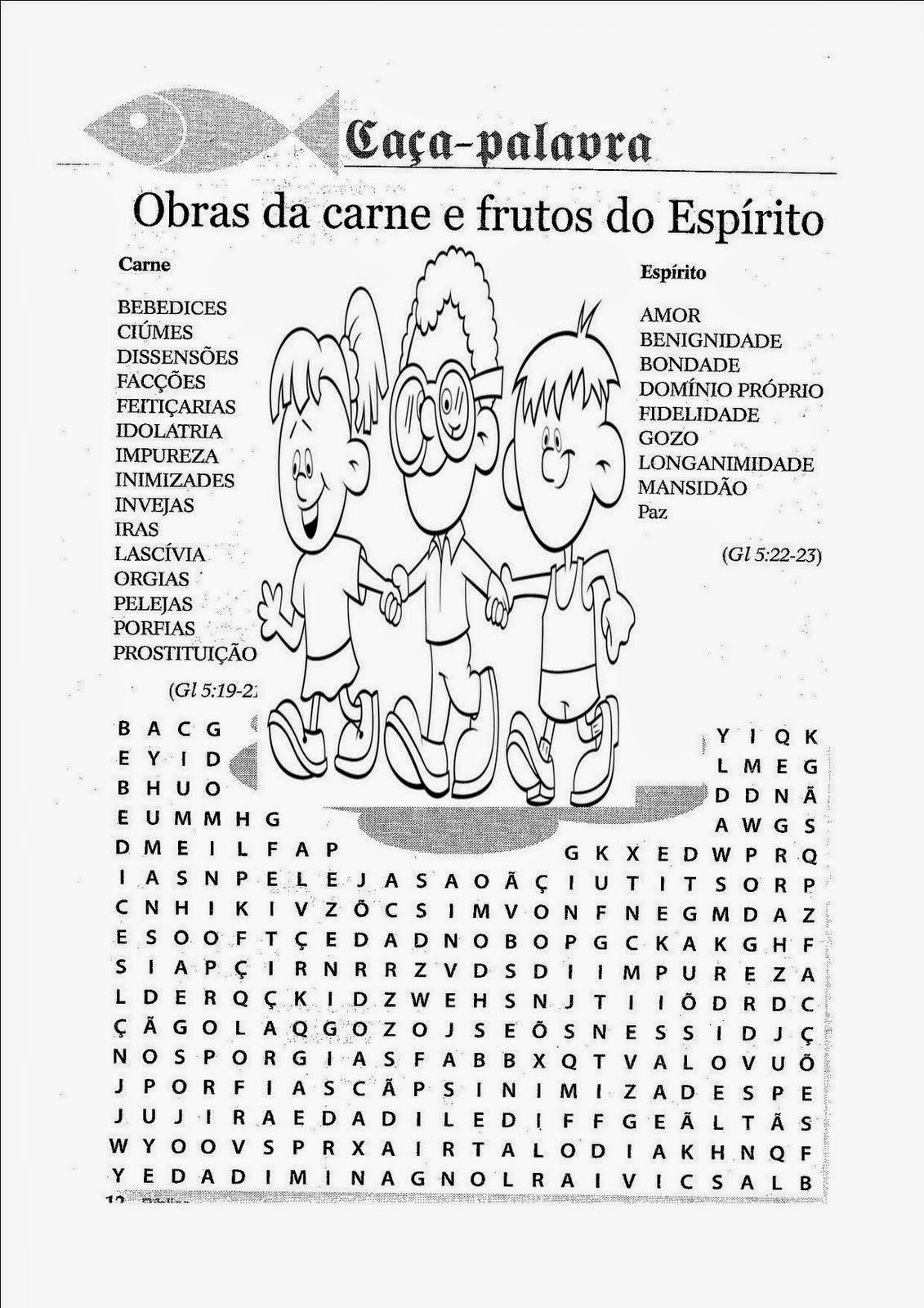 Blog Da Catequista Lucimar Primeira Eucaristia