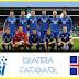 PES 2017 Islandia Facepack