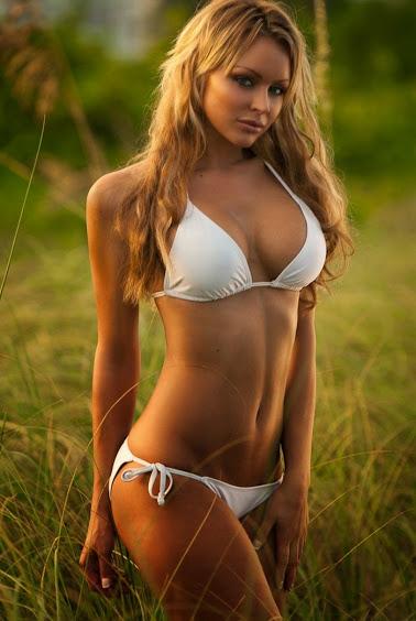 Vera miles nude pics