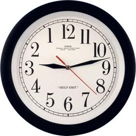 Enroque De Ciencia Por Qué Las Manecillas Del Reloj Giran Hacia La