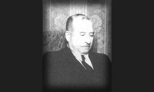 Adalberto Tejeda Olivares