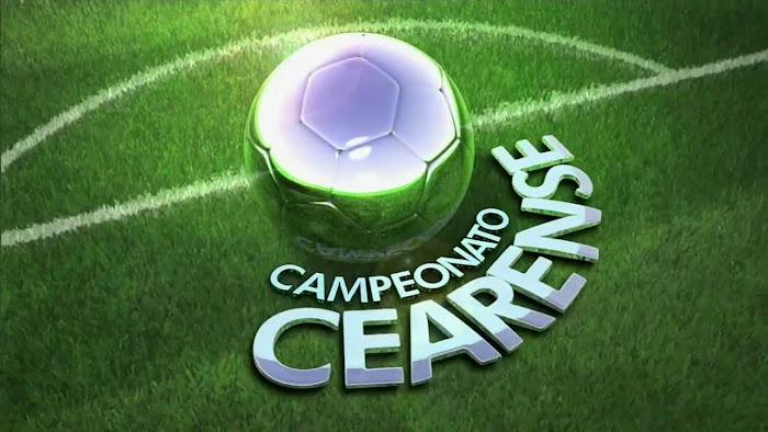 Assistir Campeonato Cearense Ao Vivo Online Grátis