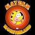 Mayhem in Monsterland: The greatest platform game you've probably never heard of