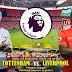 Agen Bola Terpercaya - Prediksi Tottenham Hotspurs Vs Liverpool FC 15 september 2018