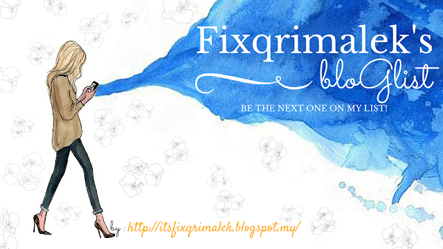 http://itsfixqrimalek.blogspot.my/2015/11/segmen-be-on-fixqrimaleks-bloglist.html