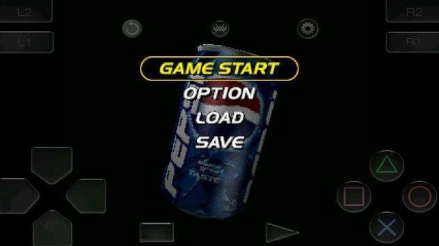 تحميل لعبة بيبسي مان للاندرويد كاملة مجانا برابط مباشر