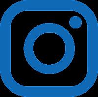 baixe grátis, novo logo do instagram, baixe,