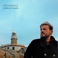 http://musicaengalego.blogspot.com.es/2013/01/xose-constenla-sinecismo.html
