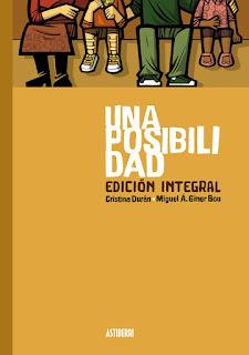 http://nuevavalquirias.com/una-posibilidad-comic.html