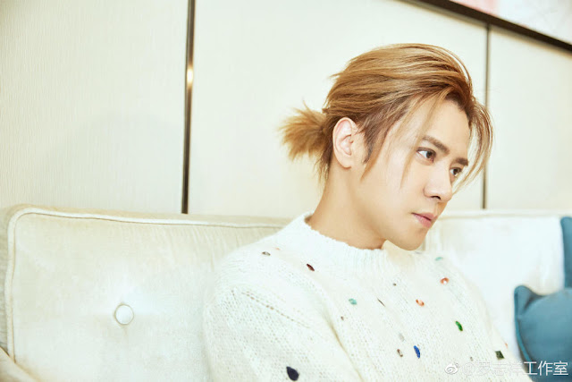 Show Luo Long Hair