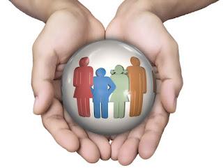 #5 Daftar Perusahaan Asuransi Di Indonesia Dengan Pelayanan Terbaik
