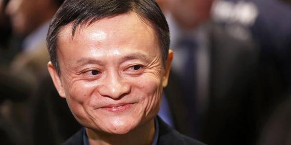Jack Ma'nın Hayat Hikâyesi