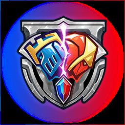 Surrender At 6 4 Pbe Update Master S Challenge Emote Summoner Icon