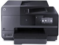 HP OfficeJet 8620 Driver Download