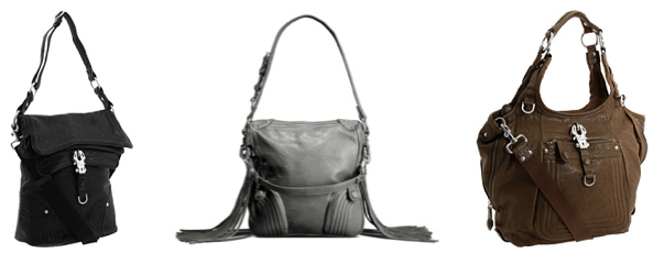 George Gina   Lucy Bags Celebrities Like Jenna Dewan and Hayden Panettiere  LOVE cabe7471a620b