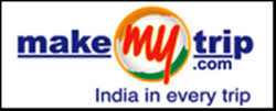 Make My Trip Ahmedabad Office Toll Free Number Toll Free: 1800 103 0020