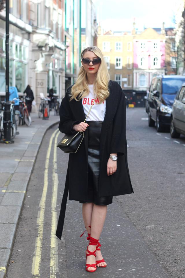 lfw street style 2016 blogger