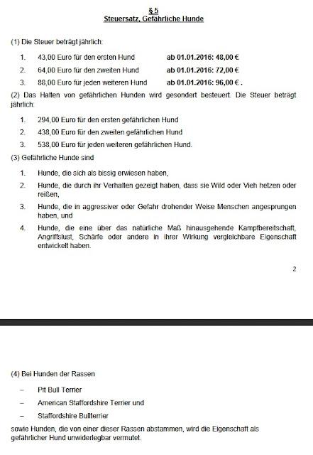 https://www.konz.eu/vg_konz/VG%20Konz/de/Verwaltung%20&%20Politik/Ortsrecht%20&%20Satzungen/Satzungen%20Pellingen/Hundesteuersatzung%20Pellingen%202015.pdf