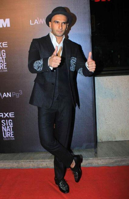 ranveer singh, ranveer singh age, ranveer singh movies, ranveer singh height, ranveer singh instagram, deepika padukone and ranveer singh, ranveer singh news, ranveer singh twitter, ranveer singh and deepika padukone, ranveer singh padmavati, deepika padukone ranveer singh, ranveer singh beard, ranveer singh net worth, ranveer singh new look, ranveer singh padmavati look, ranveer singh body, ranveer singh and deepika, ranveer singh height in feet, ranveer singh in padmavati, ranveer singh hairstyle, padmavati ranveer singh, ranveer singh father, ranveer singh upcoming movies, ranveer singh wiki, ranveer singh movies list, ranveer singh family, ranveer singh nude, ranveer singh birthday, ranveer singh sister, ranveer singh parents, ranveer singh deepika padukone, ranveer singh images, ranveer singh biography, age of ranveer singh, ranveer singh alauddin khilji, ranveer singh befikre, ranveer singh movie list, ranveer singh house, ranveer singh first movie, padmavati ranveer singh look, ranveer singh latest news, ranveer singh songs, ranveer singh as khilji, ranveer singh date of birth, ranveer singh and deepika padukone movies, ranveer singh mother, ranveer singh new movie, ranveer singh caste, deepika padukone ranveer singh marriage, ranveer singh photos, height of ranveer singh, ranveer singh quotes, ranveer singh long hair, ranveer singh movie, deepika and ranveer singh, ranveer singh latest pics, ranveer singh beard style, ranveer singh naked, ranveer singh deepika, ranveer singh and deepika padukone relation, ranveer singh hd wallpaper, ranveer singh dressing style, ranveer singh fashion, ranveer singh aston martin, ranveer singh hot, ranveer singh upcoming movie, alauddin khilji ranveer singh look, ranveer singh wallpaper, ranveer singh khilji, ranveer singh sex, ranveer singh ram leela, befikre ranveer singh, ranveer singh latest movie, ritika singh ranveer singh, deadpool 2 ranveer singh, ranveer singh new look padmavati, ranveer singh wife, ranveer singh and