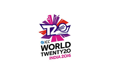 icc world t20 cricket world cup live streaming 2016